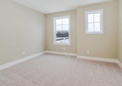 Custom Floor Plans - The Taylor - Taylor-1720g-TSSF1-18