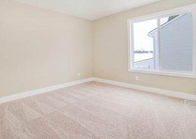 Custom Floor Plans - The Taylor - Taylor-1720g-TSSF1-24