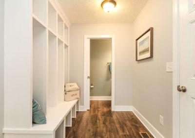 Custom Floor Plans - The Taylor - Taylor_1720b_SAFH158_ShowcaseHomeSaffronHillsDeWittMichigan-15