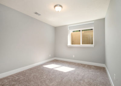 Custom Floor Plans - The Taylor - Taylor_1720b_SAFH158_ShowcaseHomeSaffronHillsDeWittMichigan-22