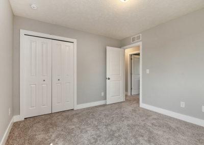Custom Floor Plans - The Taylor - Taylor_1720b_SAFH158_ShowcaseHomeSaffronHillsDeWittMichigan-29