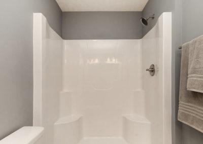 Custom Floor Plans - The Taylor - Taylor_1720b_SAFH158_ShowcaseHomeSaffronHillsDeWittMichigan-36