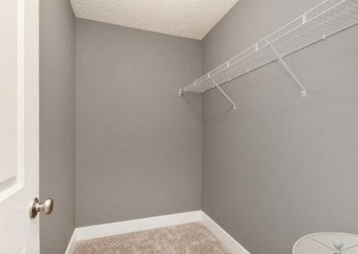 Custom Floor Plans - The Taylor - Taylor_1720b_SAFH158_ShowcaseHomeSaffronHillsDeWittMichigan-37