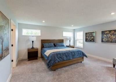 Custom Floor Plans - The Sanibel - WHLS22-2208c-Sanibel-6008-Southridge-Road-East-Lansing-MI-48823-Jen-28