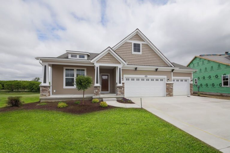 Home Plans, The Willow II - WILLOW-1528a-CFVI4-2016-Parade-151-768x512