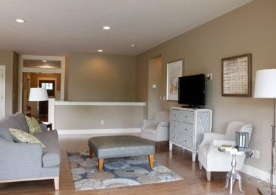 Custom Floor Plans - The Willow II Americana - WILLOW-1528d-KONW38-2015-Parade-11