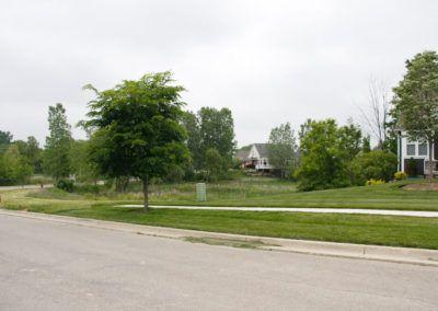 White Hills Lakes-124