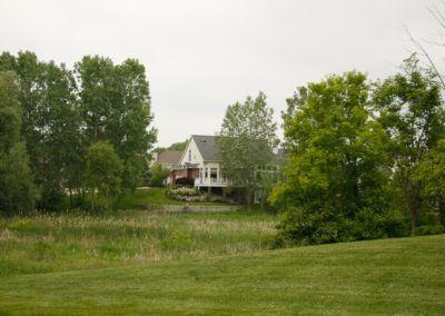 White Hills Lakes-125