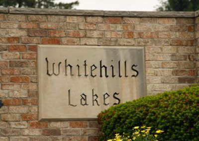 White Hills Lakes-132