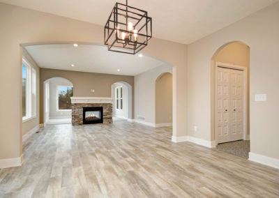 Custom Floor Plans - The Sanibel - Whls00022-Sanibel-6008-Southridge-Rd-32