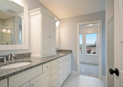 Custom Floor Plans - The Sanibel - Whls00022-Sanibel-6008-Southridge-Rd-9