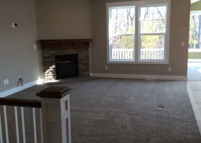 Custom Floor Plans - The Willow II - Willow-1528a-KONW13-8