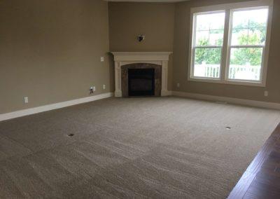 Custom Floor Plans - The Willow II Americana - Willow-1528a-KONW41-3