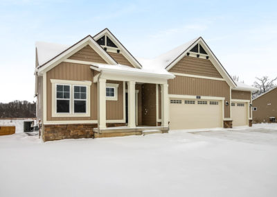 Custom Floor Plans - The Willow II Americana - Willow-1528c-LWCD06011-25