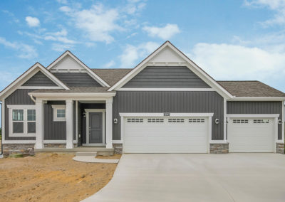 Custom Floor Plans - The Willow II Americana - Willow-1528c-PLWC17-3