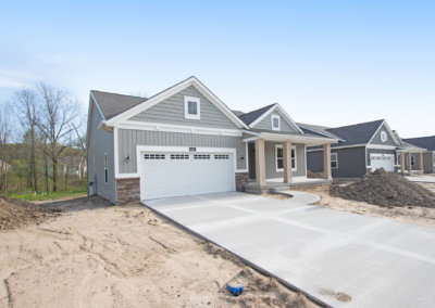 Custom Floor Plans - The Willow II - Willow-ii-6139-Wild-Currant-Way-Caledonia-Mi-49316-CVMT74107-18