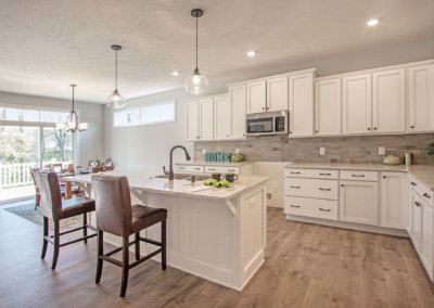 Custom Floor Plans - The Willow II - Willow-ii-6139-Wild-Currant-Way-Caledonia-Mi-49316-CVMT74107-28