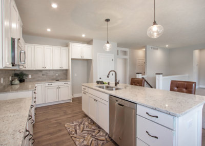 Custom Floor Plans - The Willow II - Willow-ii-6139-Wild-Currant-Way-Caledonia-Mi-49316-CVMT74107-30