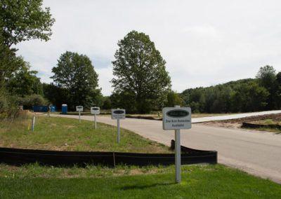 Wolven Ridge-609