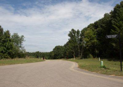 Wolven Ridge-611