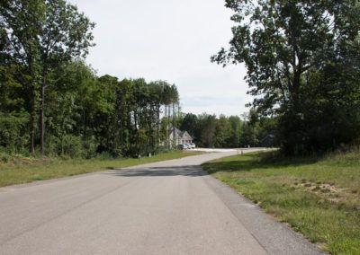 Wolven Ridge-612