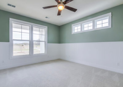 Custom Floor Plans - The Mackinaw - Mackinaw-1608a-TBBH12-4