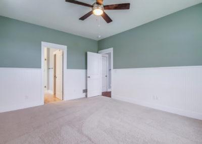 Custom Floor Plans - The Mackinaw - Mackinaw-1608a-TBBH12-6