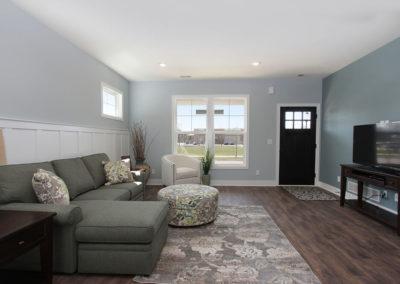 Custom Floor Plans - The Mackinaw - Mackinaw-1608a-TSSF24-TownSquareRockfordMichigan-TraditionalNeighborhoodDesignTNDHome-13