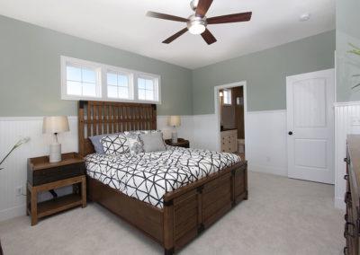 Custom Floor Plans - The Mackinaw - Mackinaw-1608a-TSSF24-TownSquareRockfordMichigan-TraditionalNeighborhoodDesignTNDHome-15