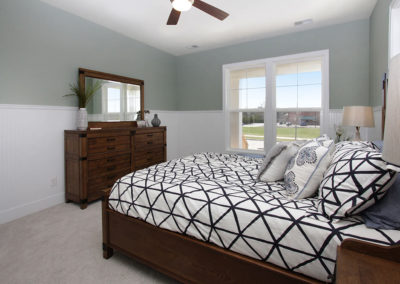 Custom Floor Plans - The Mackinaw - Mackinaw-1608a-TSSF24-TownSquareRockfordMichigan-TraditionalNeighborhoodDesignTNDHome-17