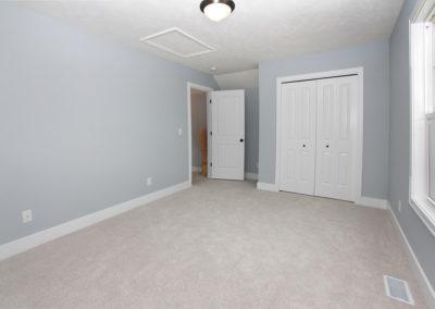 Custom Floor Plans - The Mackinaw - Mackinaw-1608a-TSSF24-TownSquareRockfordMichigan-TraditionalNeighborhoodDesignTNDHome-19