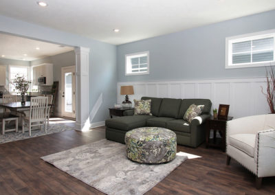 Custom Floor Plans - The Mackinaw - Mackinaw-1608a-TSSF24-TownSquareRockfordMichigan-TraditionalNeighborhoodDesignTNDHome-4
