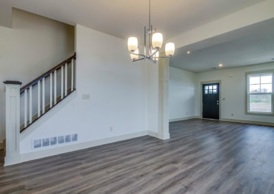 Custom Floor Plans - The Mackinaw - Mackinaw-1608b-TBBH2-13