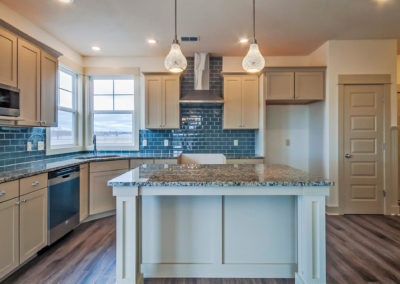 Custom Floor Plans - The Mackinaw - Mackinaw-1608b-TBBH2-14