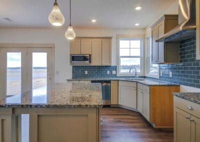 Custom Floor Plans - The Mackinaw - Mackinaw-1608b-TBBH2-15