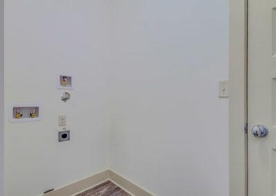 Custom Floor Plans - The Mackinaw - Mackinaw-1608b-TBBH2-20