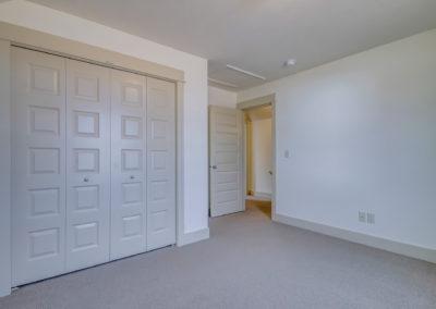 Custom Floor Plans - The Mackinaw - Mackinaw-1608b-TBBH2-25