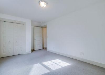 Custom Floor Plans - The Mackinaw - Mackinaw-1608b-TBBH2-27