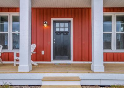 Custom Floor Plans - The Mackinaw - Mackinaw-1608b-TBBH2-29