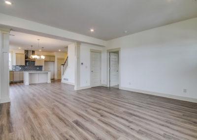 Custom Floor Plans - The Mackinaw - Mackinaw-1608b-TBBH2-3