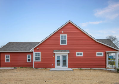 Custom Floor Plans - The Mackinaw - Mackinaw-1608b-TBBH2-33