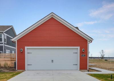 Custom Floor Plans - The Mackinaw - Mackinaw-1608b-TBBH2-35