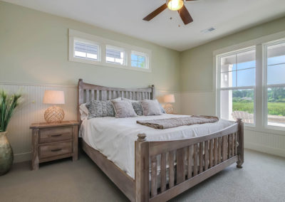 Custom Floor Plans - The Mackinaw - Mackinaw-1608b-TBBH2-41