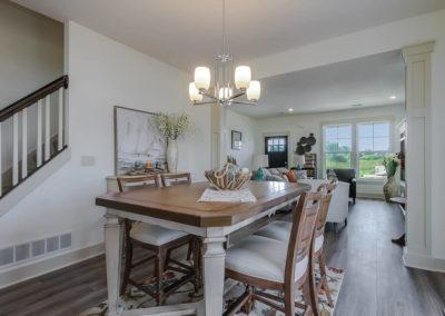 Custom Floor Plans - The Mackinaw - Mackinaw-1608b-TBBH2-49