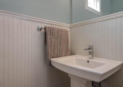 Custom Floor Plans - The Mackinaw - Mackinaw-1608b-TBBH2-55