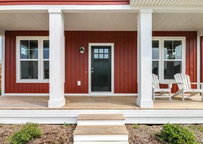 Custom Floor Plans - The Mackinaw - Mackinaw-1608b-TBBH2-69