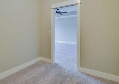 Custom Floor Plans - The Manitou - Manitou-1762aCustom-TBSC25-11
