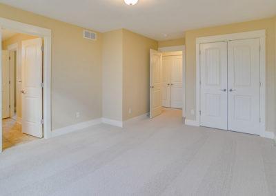 Custom Floor Plans - The Manitou - Manitou-1762aCustom-TBSC25-15