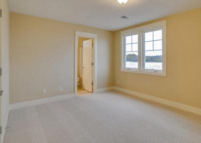 Custom Floor Plans - The Manitou - Manitou-1762aCustom-TBSC25-17