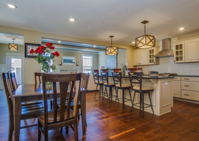 Custom Floor Plans - The Macatawa Legends Townhomes - PineValleyA-MLTD04008-12